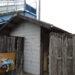 阿川駅のトイレが整備されます。