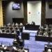 6月議会で一般質問をおこないました。【動画】